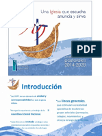 PresentacionOOPP.ppt