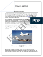 44827862-Space-Shuttle.docx