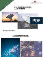 Tele II-1.pptx