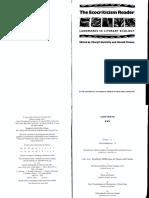 The Ecocriticism Reader.pdf