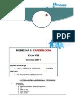 Historia Clinica 02