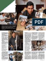 lurgio_caretas_21032013.pdf