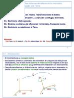 Tema_3 (1).ppt