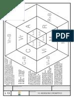 Inglés 1 Eso.pdf