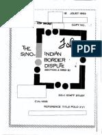 CIA - polo-08.pdf