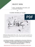taleb-nassim-silent-risk.pdf