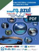 LIBRO_AZUL_PERU_UNA_INICIATIVA_MULTISECT.pdf