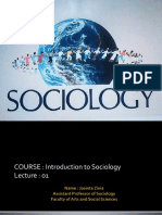 Sociology-Class lecture-1.pptx