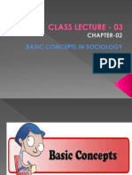 CLASS LECTURE - 03.pptx