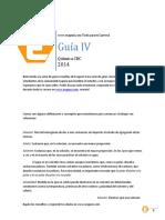 Guia 4 Soluciones (2014).pdf