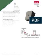510_DATASHEET_FR.pdf