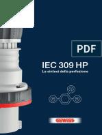 2015_Brochure_IEC309HP.pdf
