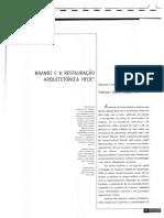 3a Carbonara Designio6 3
