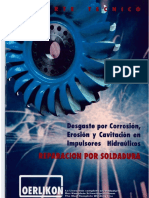 Desgastes Por Corrosion,Erosion y Cavitacion-reparacion en Soldadura (1)