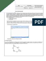 Construccion y calculo de los Triangulos Notables..docx