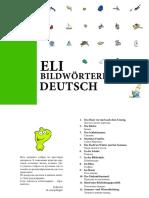 ELI Bildwoerterbuch