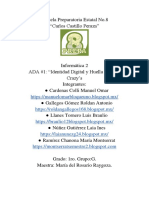 ADA1 Blog.jpg