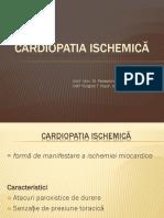 2.-Cardiopatia-ischemica.pdf