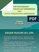 01-UKL-UPL.ppt