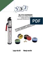 13_Manual_PISTOLA ATURDIMIENTO_Kerner.pdf