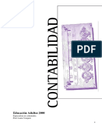 Guia Contabilidad Diciembre 2014.pdf
