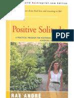 64088437-Positive-Solitude.pdf