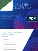 Impl Autodesk Civil Movetobim eBook v13 Es La