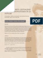 0718-0462-atenea-516-00107.pdf