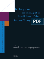 The Targums in the Light of.pdf