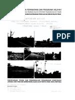 140954110-13-AMDAL-Pembangunan-Jalan-Widang-Gresik.pdf
