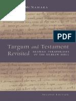 Martin-McNamara-Targum-and-Testament-Revisitedlical-Resource.pdf