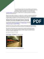 Sistemas plan ferroviario.docx