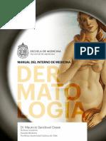 Manual-Dermatologia-2017.pdf