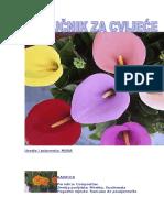 56806459-E-prirucnik-o-Cvecu.pdf