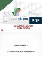Geometría Analítica en El Espacio-MA263_2018_1 (4)