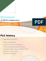 plcsiemenstrainingnotes-090415065750-phpapp01