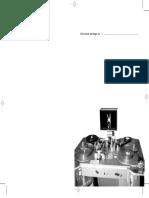 CQbook.pdf