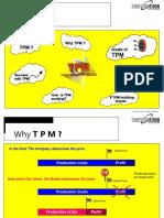 tpmpresentation090602104911phpapp02-12821999024689-phpapp01