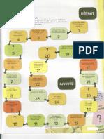 Jeu de l'oie_questions_diverses.pdf