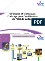 20_Strategies_Techniques_Usinages.pdf