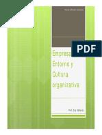 Emprea, entorno y cultura(1).pdf