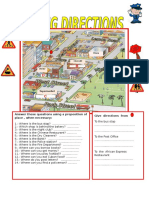 giving-directions-fun-activities-games_51136.doc
