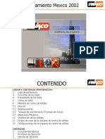 Solidos .pdf