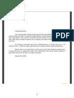 2018-março-05 04:46:53.pdf