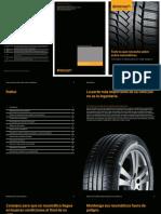 54.- Todo lo que necesitas saber sobre los neumáticos.pdf