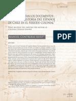 0718-0462-atenea-515-00173.pdf