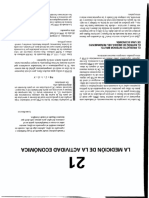 UnidadIII Samuelson-cap. 21