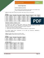 EjerciciosNormalizacion.docx