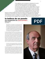 Miguel Aguiló_La Belleza de un Puente. Una Conversación con Javier Manterola.pdf