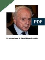 Joaquín Díez‐Cascón Sagrado_En Memoria de D. Rafael López González.pdf